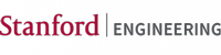 STANFORD UNIVERSITY Department of Chemical Engineering Logo